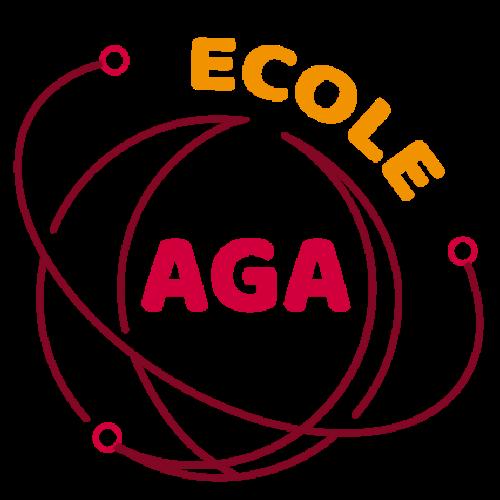 AGA Academy